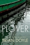 Doyle, Brian | Plover, The | Signed First Edition Book