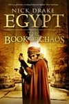 Egypt: The Book of Chaos | Drake, Nick | Signed First Edition Book