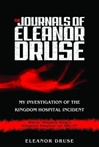 Journals of Eleanor Druse, The | Druse, Eleanor (King, Stephen) | First Edition Book