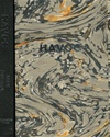 DuBrul, Jack - Havoc (Limited, Lettered)