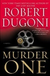 Murder One | Dugoni, Robert | Signed First Edition Book
