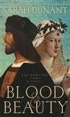 Dunant, Sarah - Blood & Beauty (Signed First Edition)