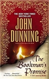 Bookman's Promise, The | Dunning, John | Signed First Edition Book