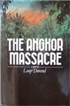 Durand, Loup | Angkor Massacre, The | First Edition Book