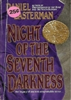 Easterman, Daniel - Night of the Seventh Darkness, The (First Edition)