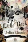 Little Book, The | Edwards, Selden | Signed First Edition Book