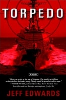 Torpedo | Edwards, Jeff | Signed First Edition Book