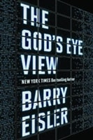 God's Eye View, The | Eisler, Barry | Signed First Edition Book