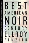 Ellroy, James (Editor)  - Best American Noir of the Century  (Signed First Edition)