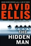 Ellis, David - Hidden Man, The (Signed First Edition)