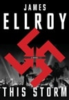 This Storm | Ellroy, James | Signed First Edition Book