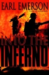 Into the Inferno | Emerson, Earl | Signed First Edition Book
