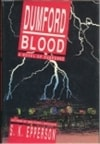 Epperson, S.K. - Dumford Blood (First Edition)