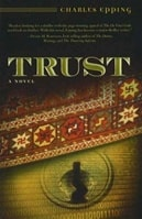 Trust | Epping, Charles | Signed First Edition Book