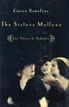 Ermelino, Louisa - Sisters Mallone, The (First Edition)