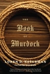 Book of Murdock, The | Estleman, Loren D. | Signed First Edition Book