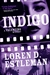 Estleman, Loren D. | Indigo | Signed First Edition Book