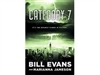 Category 7 | Evans, Bill & Jameson, Marianna | Signed First Edition Book