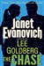 Chase, The | Evanovich, Janet & Goldberg, Lee | Double-Signed 1st Edition