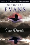 Evans, Nicholas - Divide, The (First Edition)