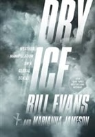 Dry Ice | Evans, Bill | Signed First Edition Book