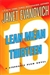 Lean Mean Thirteen | Evanovich, Janet | First Edition Book