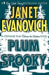 Plum Spooky | Evanovich, Janet | Signed First Edition Book