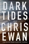 Dark Tides | Ewan, Chris | Signed First Edition Book