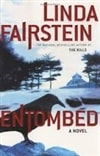 Entombed | Fairstein, Linda | First Edition Book