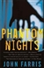 Phantom Nights | Farris, John | Signed First Edition Book