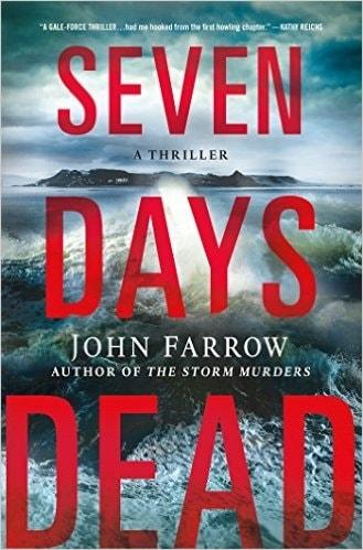 Seven Days Dead by John Farrow