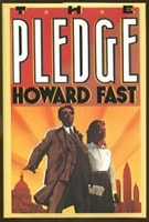Pledge, The | Fast, Howard | First Edition Book