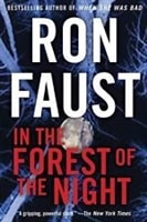 In the Forest of the Night | Faust, Ron | First Edition Book