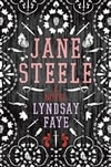 Jane Steele | Faye, Lyndsay | Signed First Edition Book