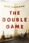 Double Game, The | Fesperman, Dan | Signed First Edition Book