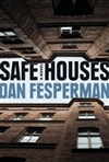 Safe Houses | Fesperman, Dan | Signed First Edition Book