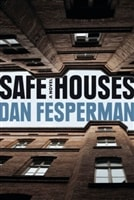 Safe Houses by Dan Fesperman