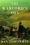 Warlord's Son, The | Fesperman, Dan | Signed First Edition Book