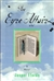 Eyre Affair, The | Fforde, Jasper | Signed First Edition Book