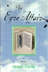 Fforde, Jasper - Eyre Affair, The (Signed First Edition)