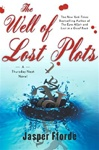 Fforde, Jasper - Well of Lost Plots, The (Signed 2nd)