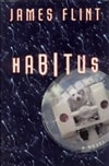 Habitus | Flint, James | First Edition Book