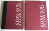 Flynn, Gillian - Gone Girl (Signed First Edition)