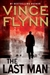Last Man, The | Flynn, Vince | Signed First Edition Book