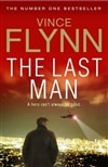 Flynn, Vince - Last Man, The (Signed First Edition UK)