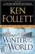 Winter of the World | Follett, Ken | Signed First Edition Book