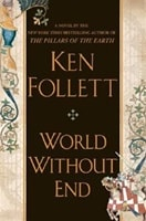 World Without End | Follett, Ken | Signed First Edition Book
