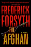 Afghan, The | Forsyth, Frederick | Signed First Edition Book