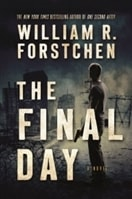 Final Day, The | Forstchen, William R. | Signed First Edition Book