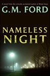 Nameless Night | Ford, G.M. | Signed First Edition Book